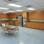 FDACS Kitchen Renovation