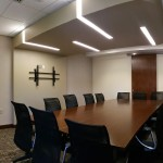 Dean's Conference Room – FSU College of Business