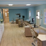 Tallahassee Pediatric Dentistry